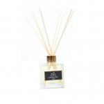 Cinnamon Diffuser - Lamia Products